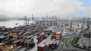 Indonesia Logistics LCL shipments