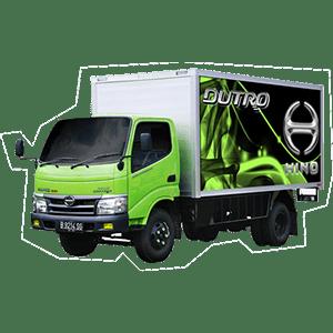 Perusahaan Jasa Sewa Dan Rental Mobil Box Jakarta Dan Indonesia Berita Logistik Dan Transportasi Indonesia